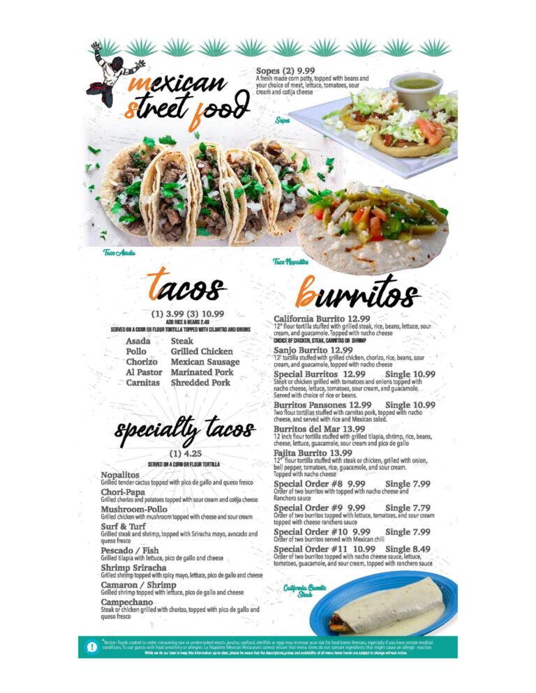 menu2 2021-1