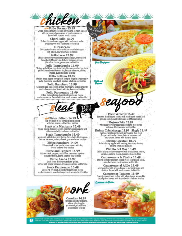 menu4 2021-1