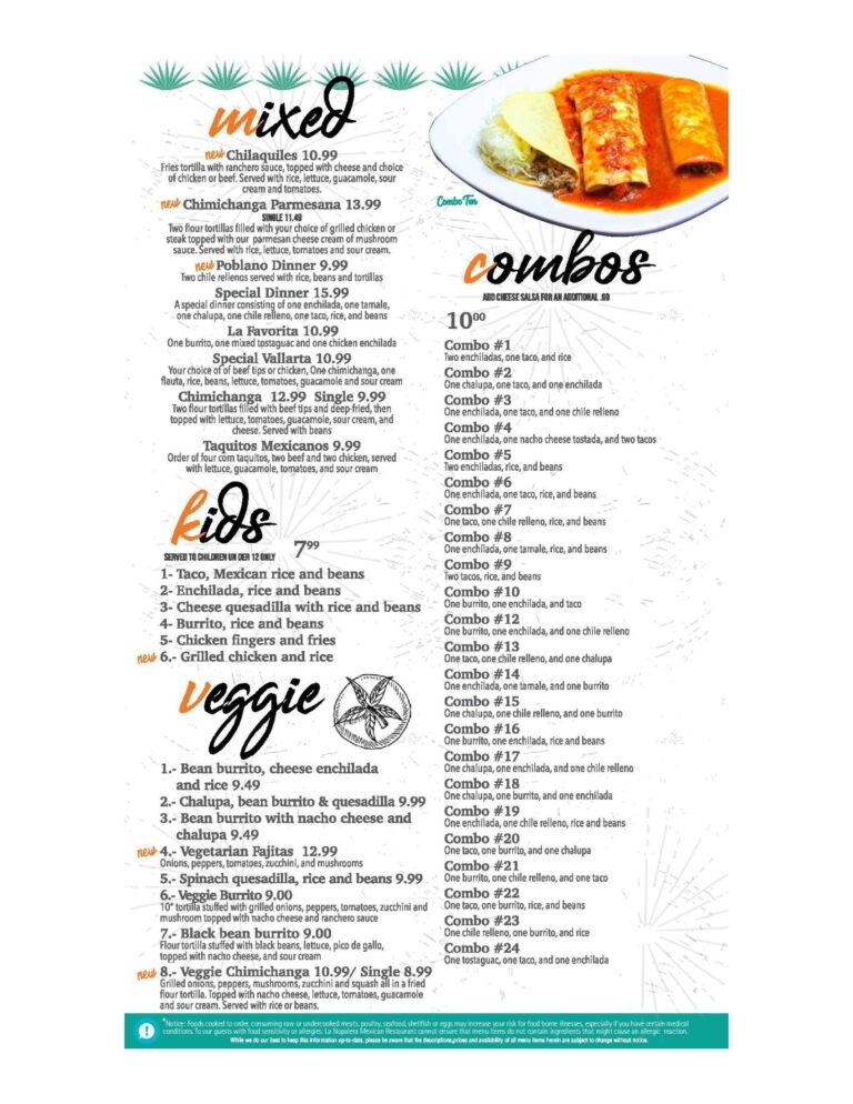menu5 2021-1